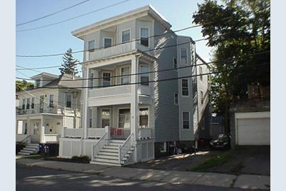 28 Hunnewell Ave. - Photo 1