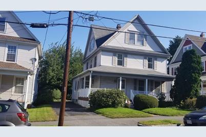 9 Summerhill Ave - Photo 1