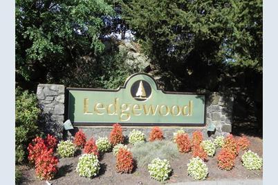 1 Ledgewood Way #1 - Photo 1