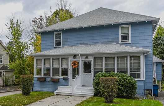 33 Wall St, Canton, MA 02021 - MLS 72409461 - Coldwell Banker