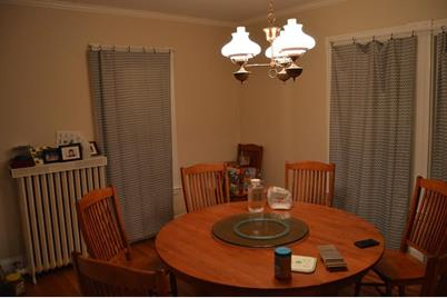 93 Winslow St #1 - Photo 1