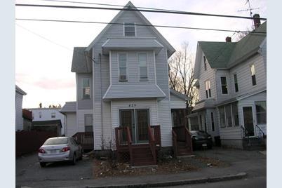 429 Wilder Street - Photo 1
