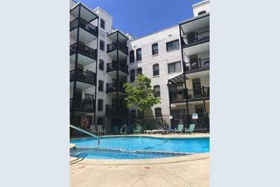 1480 Commonwealth Ave #6B - Photo 1