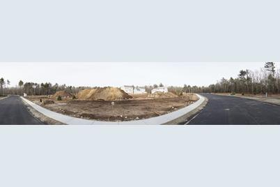 0 Nantucket Drive - Photo 1