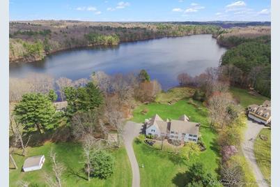 4 Great Pond Drive - Photo 1