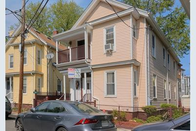 51 Magee St - Photo 1