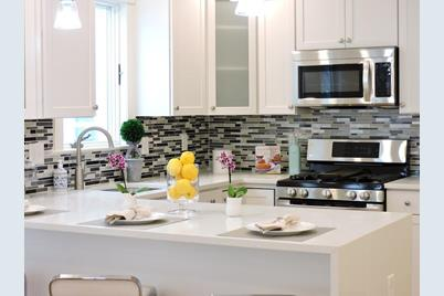 102 Conwell Ave #1 - Photo 1
