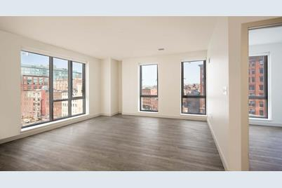 1 Canal St. #725 - Photo 1