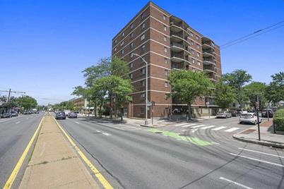 2353 Massachusetts Ave #47 - Photo 1