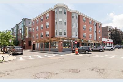 1304 Commonwealth Avenue #5 - Photo 1