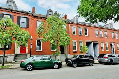 86 Washington Street - Photo 1