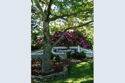 131 Strawberry Meadow, Falmouth, MA 02536 - MLS 72541263