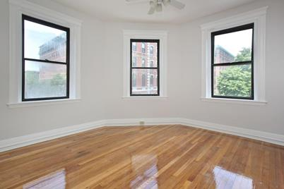 34 East Newton Street #6 - Photo 1