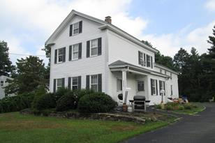 Walpole, MA Homes & Apartments For Rent