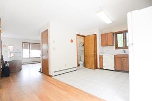 Malden, MA Condos & Townhomes For Sale