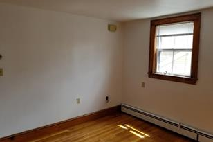 Salem, MA Homes & Apartments For Rent