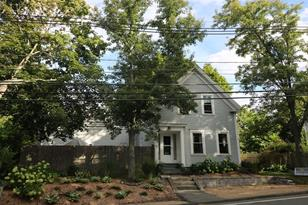 Essex County, MA Homes & Apartments For Rent