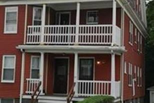 Norfolk County, MA Homes & Apartments For Rent