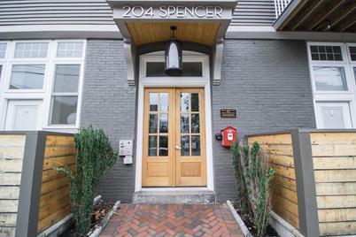 204 Spencer Ave #4 - Photo 1