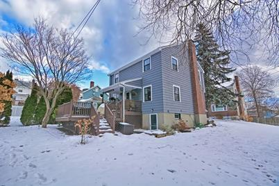 235R Beech St - Photo 1