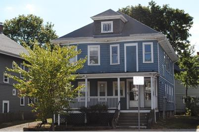 78 80 massachusetts ave arlington ma 02474 mls 72726343 coldwell banker 78 80 massachusetts ave arlington ma 02474