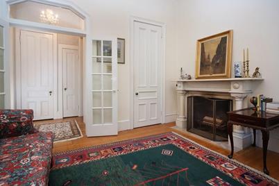 Marlborough Carpets Plymouth