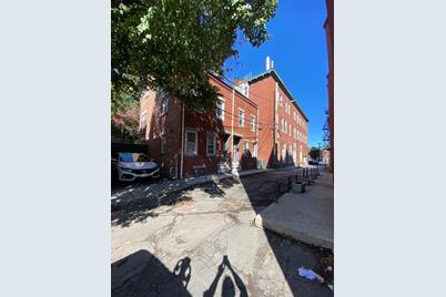 14 School Street #2 - Photo 1