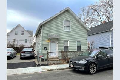 19 Lodi St - Photo 1