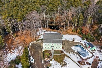 24 Headwaters Dr - Photo 1