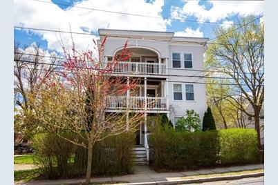 340 Linwood Ave #3 - Photo 1