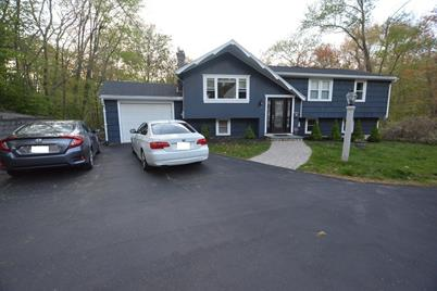 18 Valley Rd - Photo 1