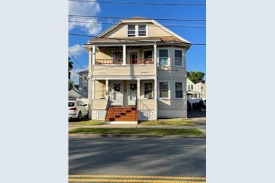 109 Tracy Ave - Photo 1