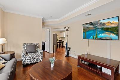 52 Chester Ave #3 - Photo 1
