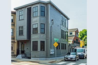 66 Hurley Street #1 - Photo 1