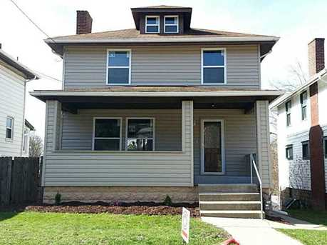 709 Orchard Ave - Photo 1