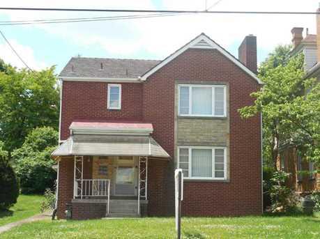 438 Halcomb Ave - Photo 1