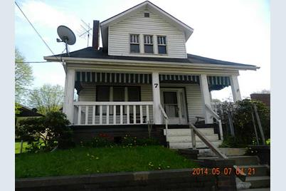 7 Campbell - Photo 1