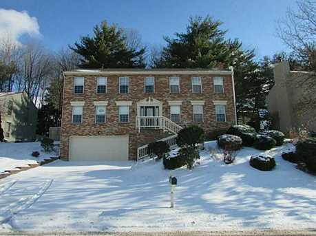 121 Valley Forge - Photo 1