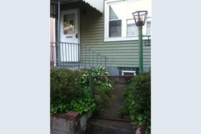 3226 Mary Street - Photo 1