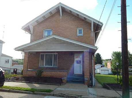 505 Duquesne Ave - Photo 1