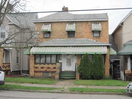 314 Franklin Ave - Photo 1