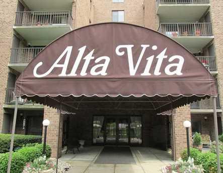 3 Alta Vita Drive #301 - Photo 1
