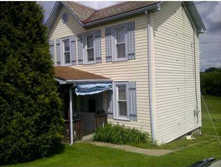 636 Fisher Rd - Photo 1