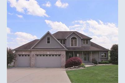 125 Willow Run - Photo 1