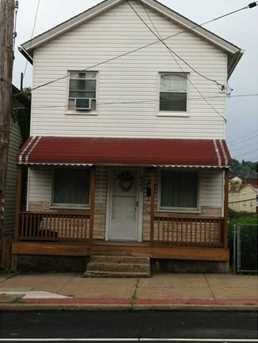 431 Carothers Ave - Photo 1