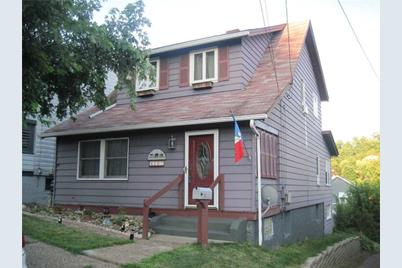 4207 Fairfield Ave - Photo 1