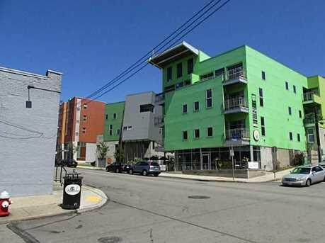 5491 Penn Ave #A206 - Photo 1