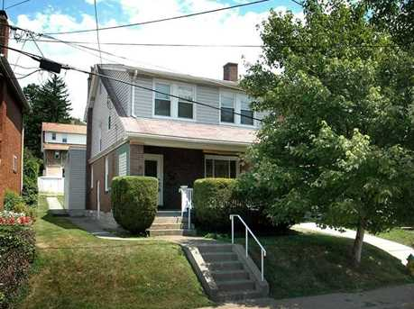 137 Ave A - Photo 1