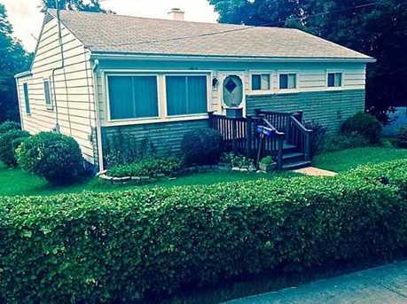 1202 Massachusetts Ave - Photo 1