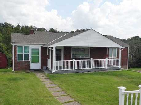 112 Hillview Dr - Photo 1
